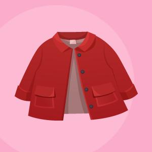 Giubbotti e giacche